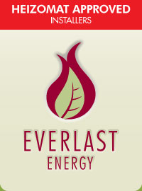Everlast Energy Biomass Boilers